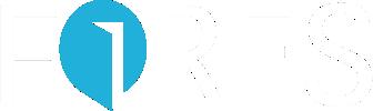 fores kariyer meslek seçimi ikinci kariyer değişikliği logo şeffaf