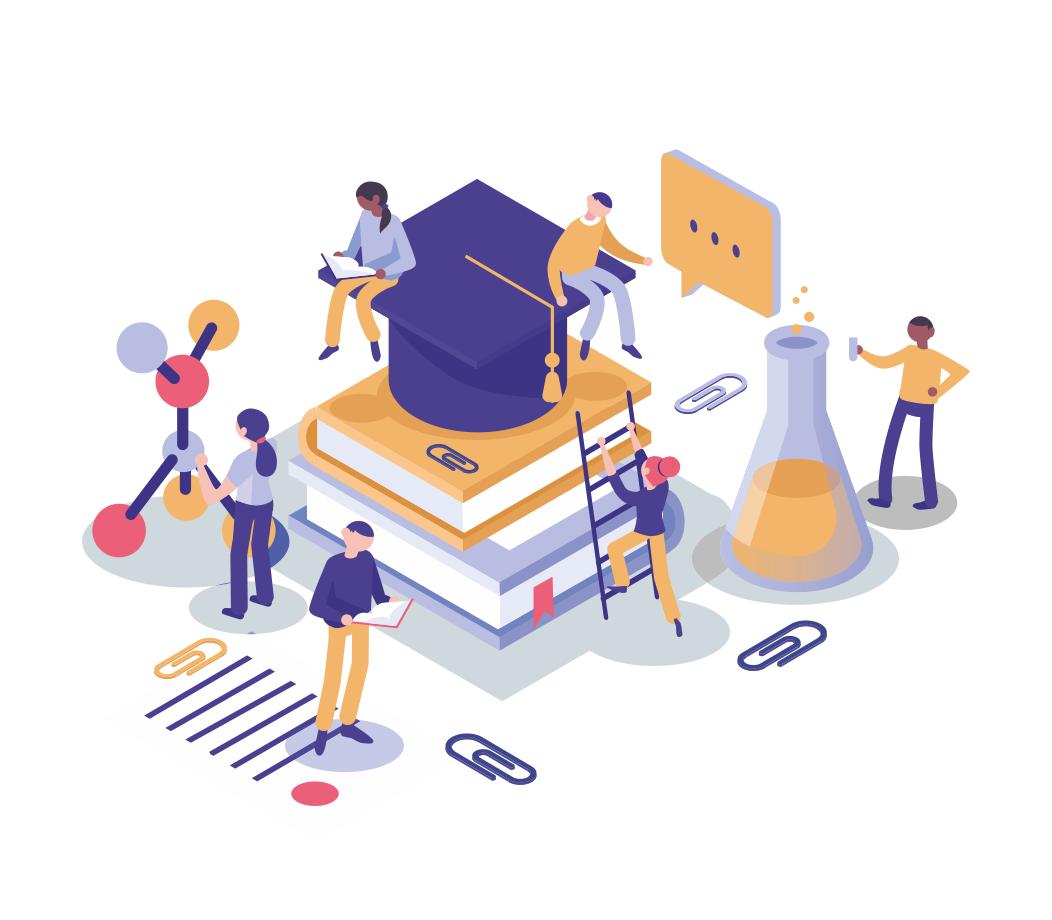 Fores Kariyer | Öğrenciler için Meslek Seçimi fores kariyer meslek seçimi ikinci kariyer değişikliği