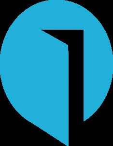 fores kariyer meslek seçimi ikinci kariyer değişikliği Logo