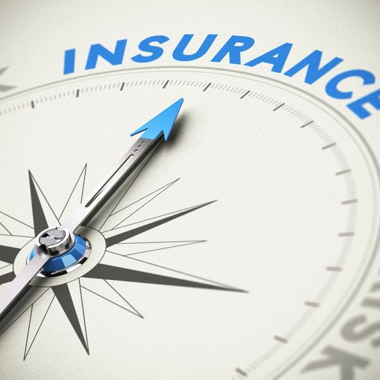 Insurance and Assistance