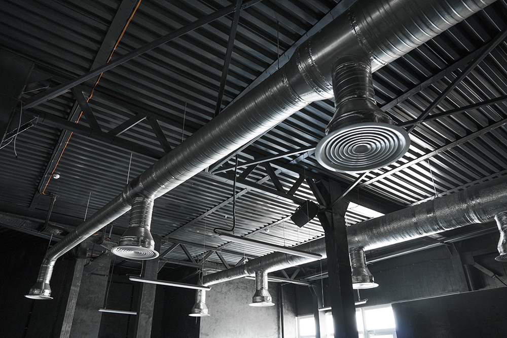 ductwork-and-ducting-london-and-essex.jpg