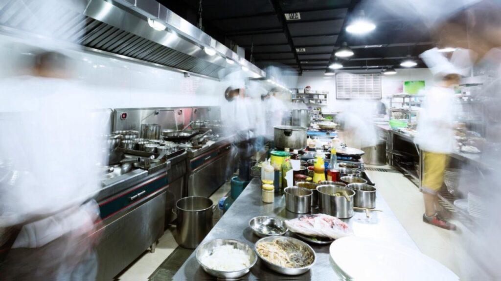 restaurant-ventilation-systems