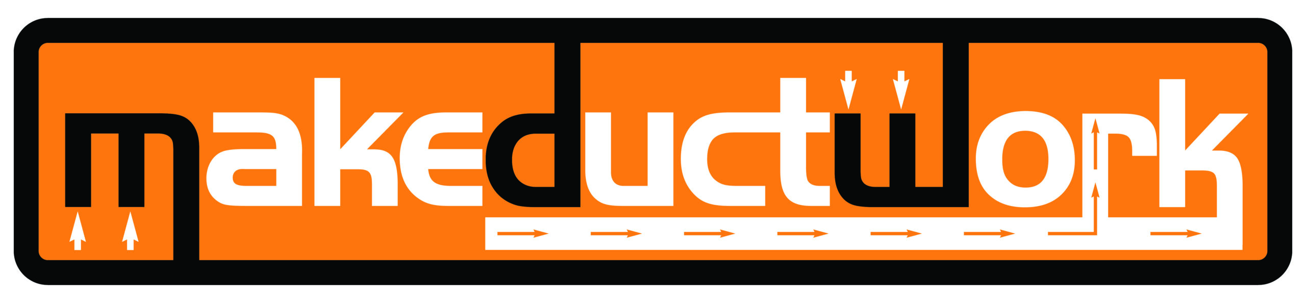 Make Duct Work . CO . UK