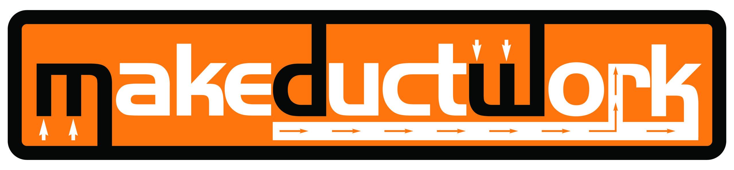 Make Duct Work