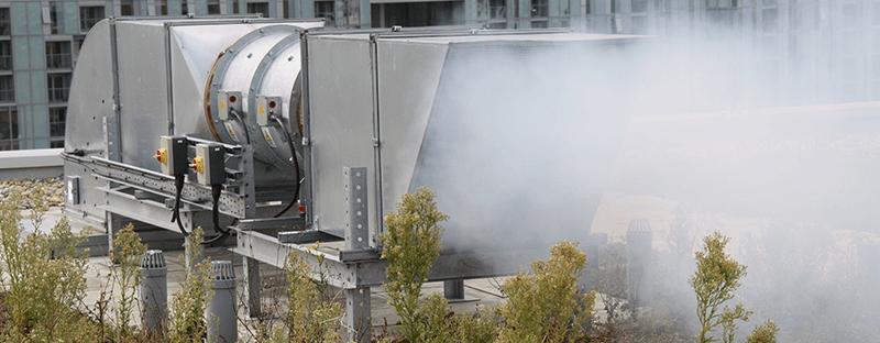 smoke-ventilation-systems