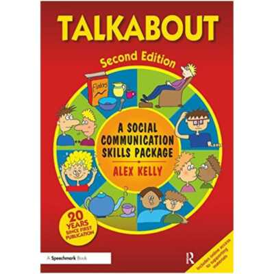 Talkabout