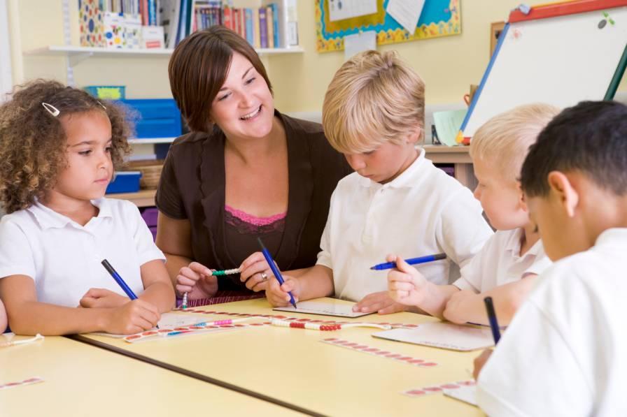School interventions