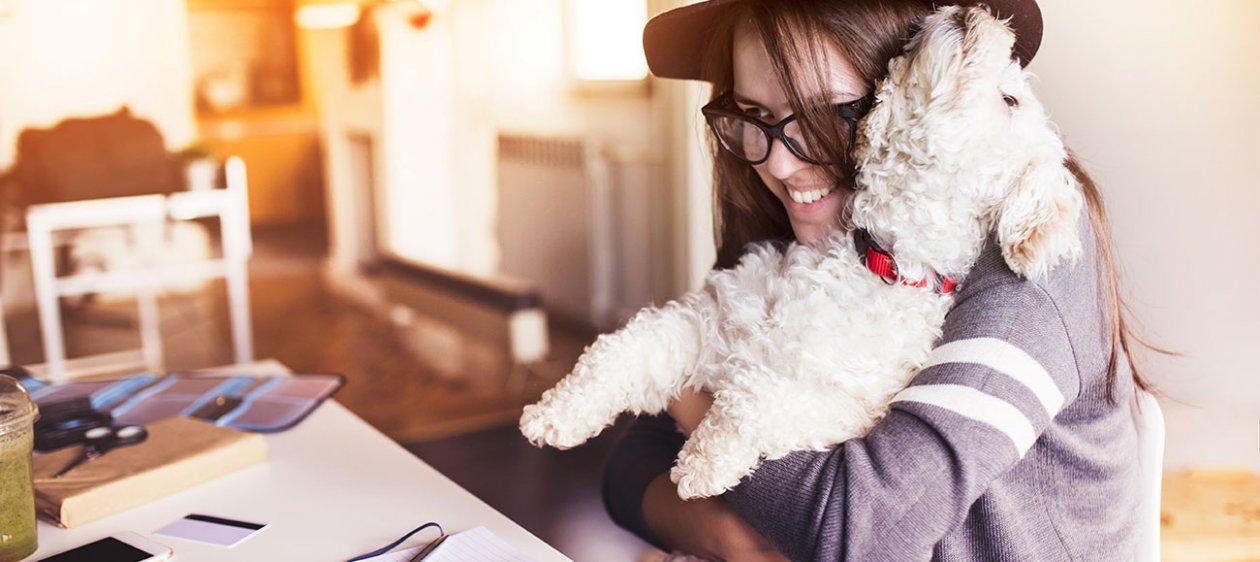 10 tips para organizar tu semana y hacerla más productiva