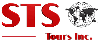 sts-tours-allopicnic