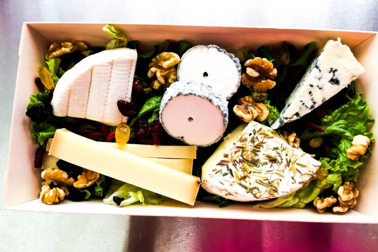 planche-fromage-picnic