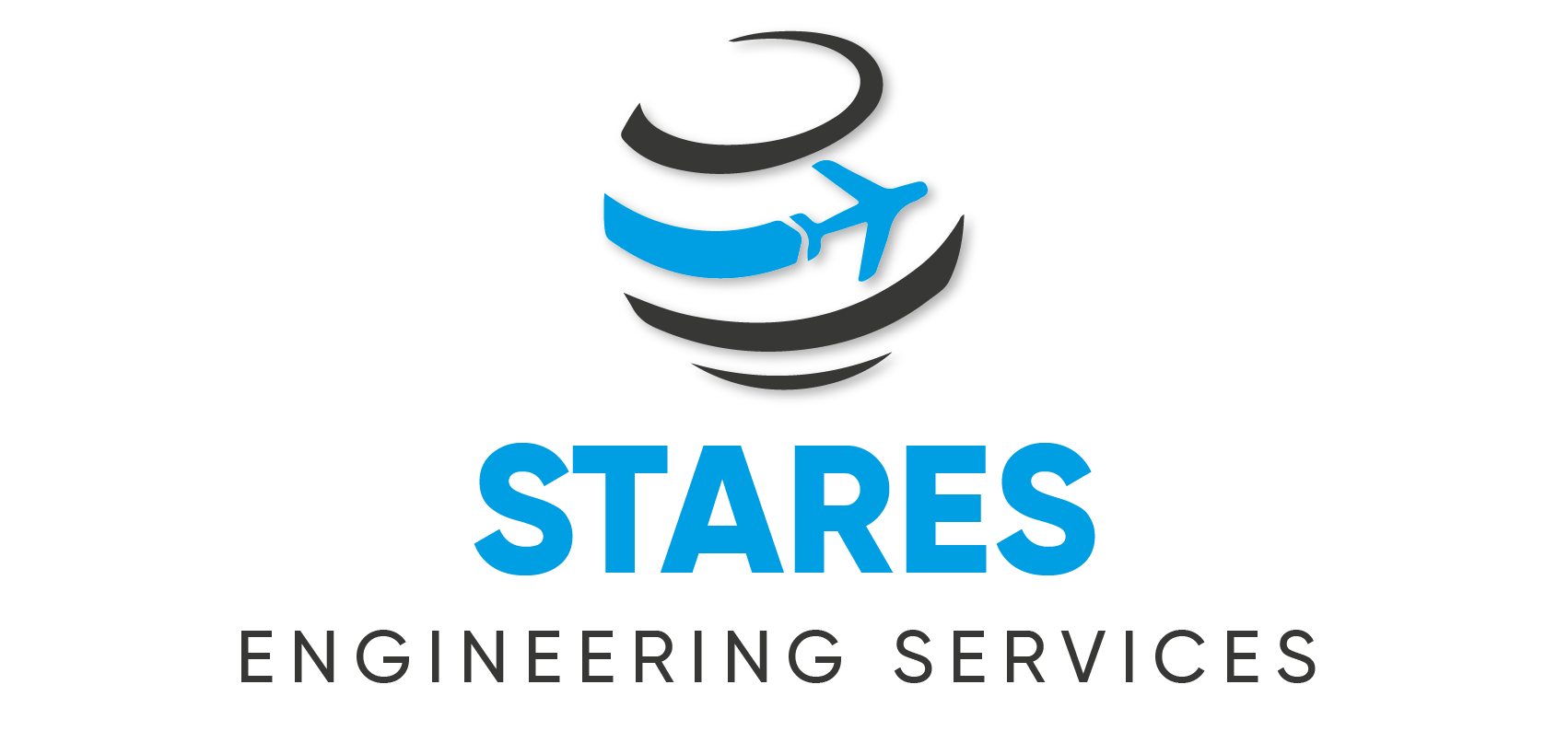 Stares Engineering Services