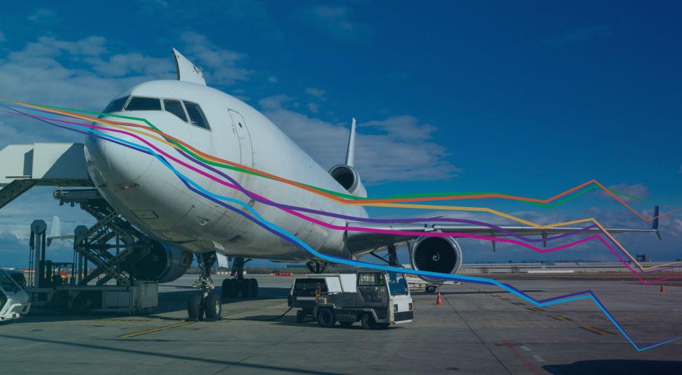 מניות של חברות תעופה, האם למכור או לקנות ?