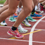 המרוץ לחיסון נגד הקורונה