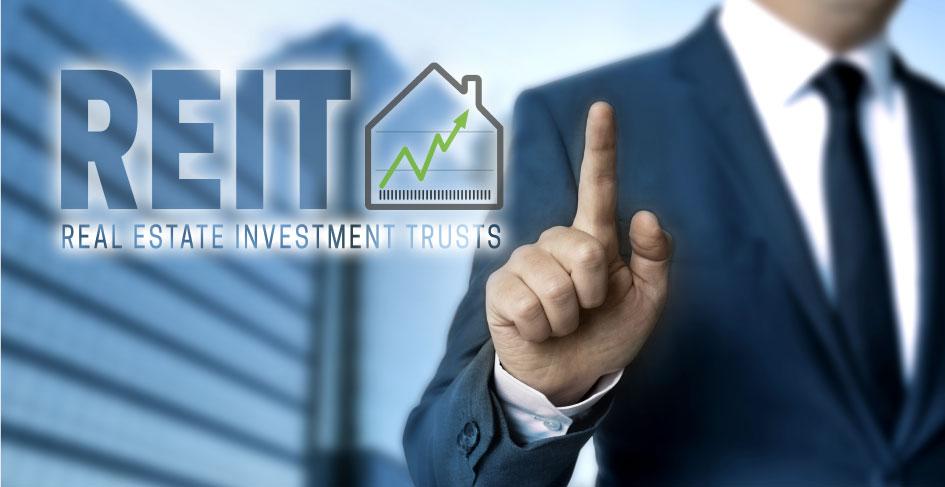 """גלה הזדמנויות השקעה בקרנות הנדל""""ן המובילות בעולם !"""