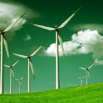 הזדמנויות השקעה באנרגיה מתחדשת
