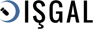 210420_logo_remade_short text_moonleft@0,1x