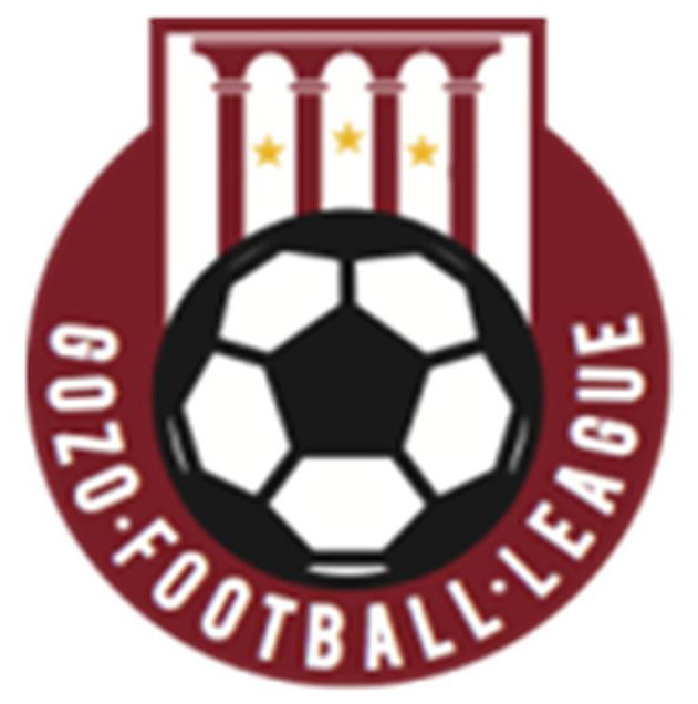 Gozo Football League