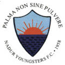 Nadur Youngsters F.C.