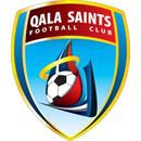 Qala Saints F.C.