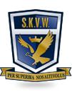 S.K. Victoria Wanderers