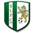 Sannat Lions F.C.
