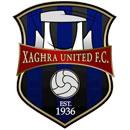 Xaghra United F.C.