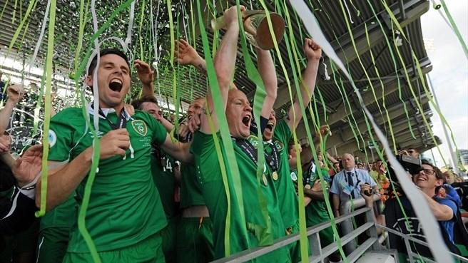 ireland-winners