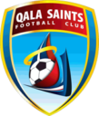 Qala Saints F.C.