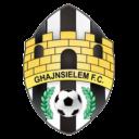 Ghajnsielem F.C.