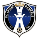 Gharb Rangers F.C.