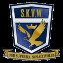 SK Victoria Wanderers