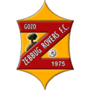 BOV Gozo Football League 2nd Division