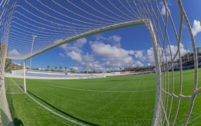 GFA notice regarding COVID-19