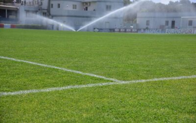 All matches suspended