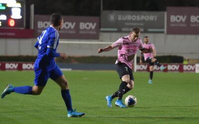 Xaghra United obtain a precious win