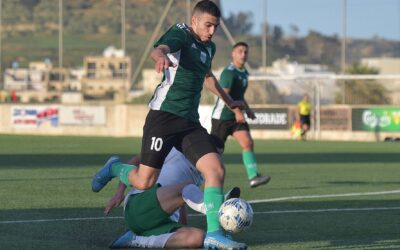 Oratory back in the reckoning