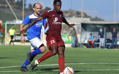 Qala turn a defeat into a win