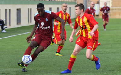 Qala register second consecutive win