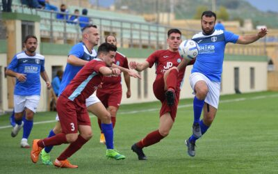 Qala win direct clash and consolidate sole leadership