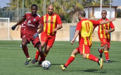 Qala move closer to qualify for the final