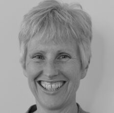 Elaine Wylie