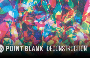 Caribou – Can't Do Without You Deconstruction