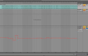 Point Blank - Creating A Tempo Track In Ableton Live 9