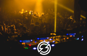 Shine, AVA, QUBSU, Soundspace, Events, AUX, Aether & Echo, Delta-9, Bas Mooy, Love & Death, Extended Play