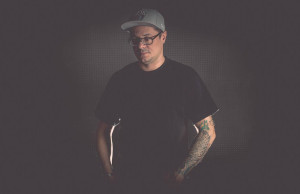 Rogerio Martins, Soundspace, Features, KMS Records, House