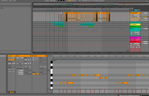 Watch the First Video in Point Blank's New Ableton Live 10 In-Depth Series – Using Capture