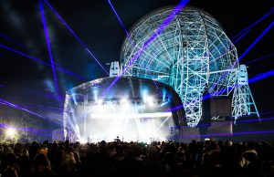 Preview: Looking ahead to Bluedot Festival