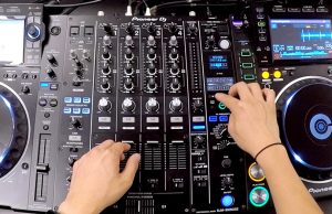 Point Blank's DJ Ravine and Ben Bristow Discuss Five Key Mistakes Made by DJs