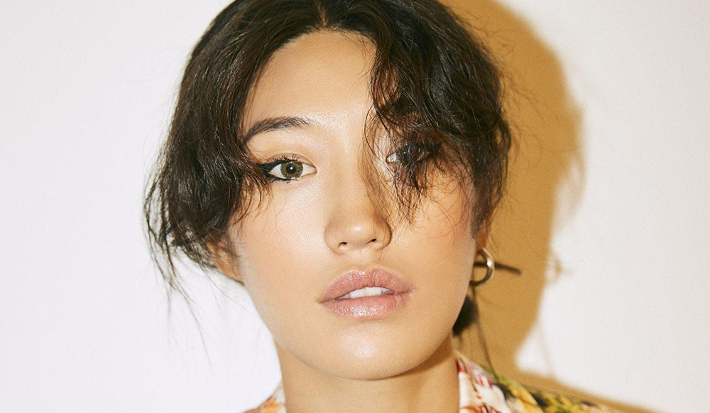 """Berlin DJ accuses Peggy Gou of being """"greedy, narcissistic, abusive"""""""