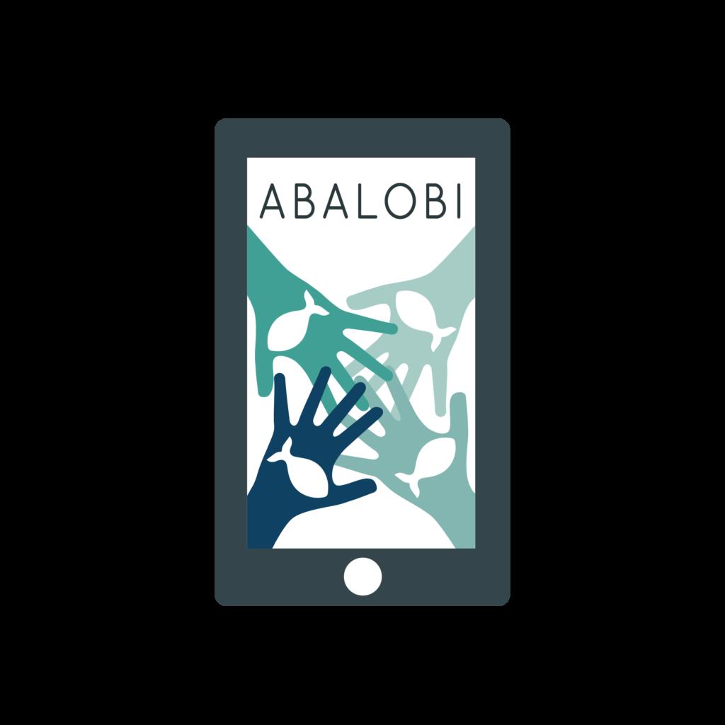 ABALOBI - Logo